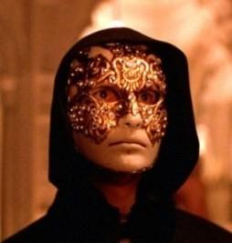 EWS-tom-mask